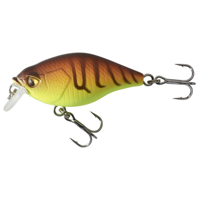 Nălucă CRANKBAIT pescuit cu năluci CRK 40 F AYU