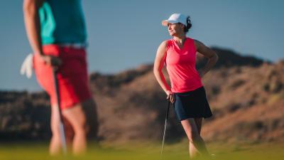 golf%20bien%20%C3%AAtre1.jpg