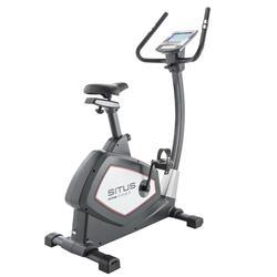 Hometrainer Situs Cycle 5