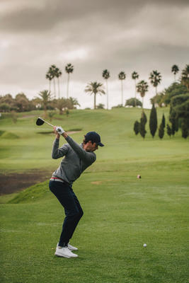 Offerte Golf