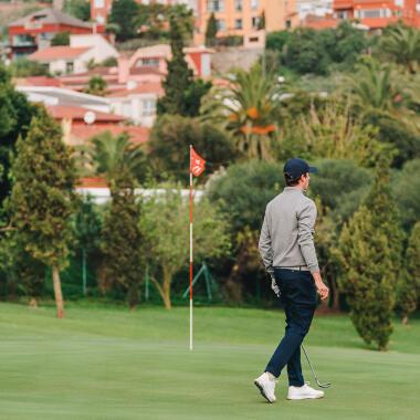 Comment s'équiper pour golfer ?