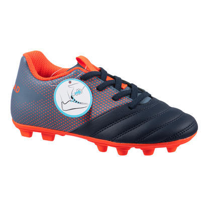 CHAUSSURES 100 FG