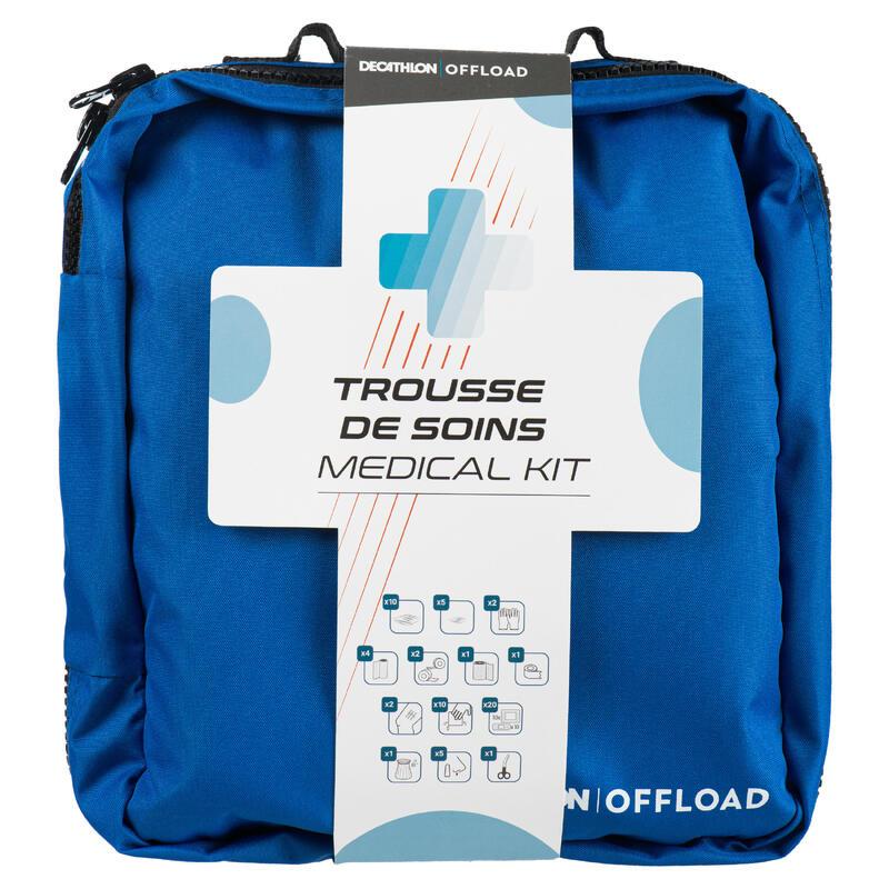 Team Sports First Aid Staff Kit