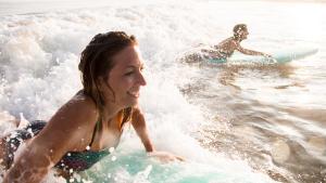 bienfaits surf teaser