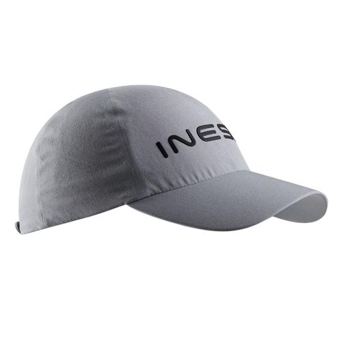 CASQUETTE DE GOLF ULTRALIGHT GRIS