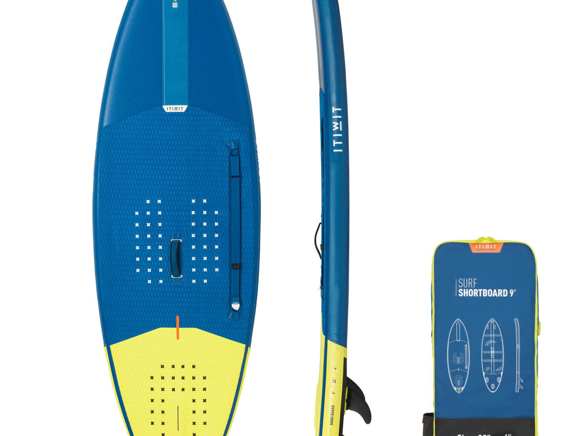 Sup-aufblasbar-surf-w500-9-blau-itiwit