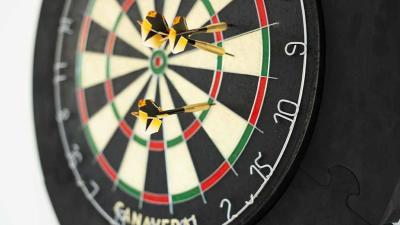 Comment-compter-les-points-cible-fl%C3%A9chette-decathlon-canaveral-darts.jpg