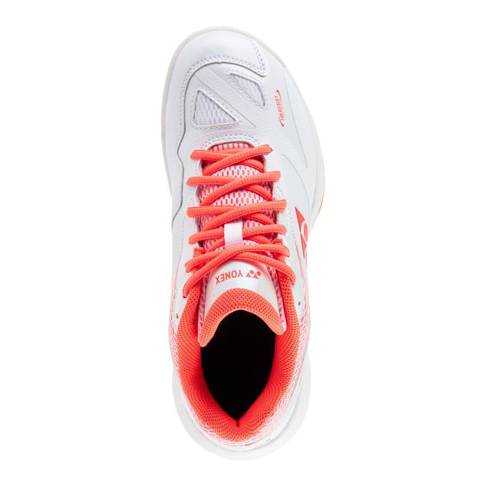 Chaussure de Badminton et sports indoor femme PC 65 X2