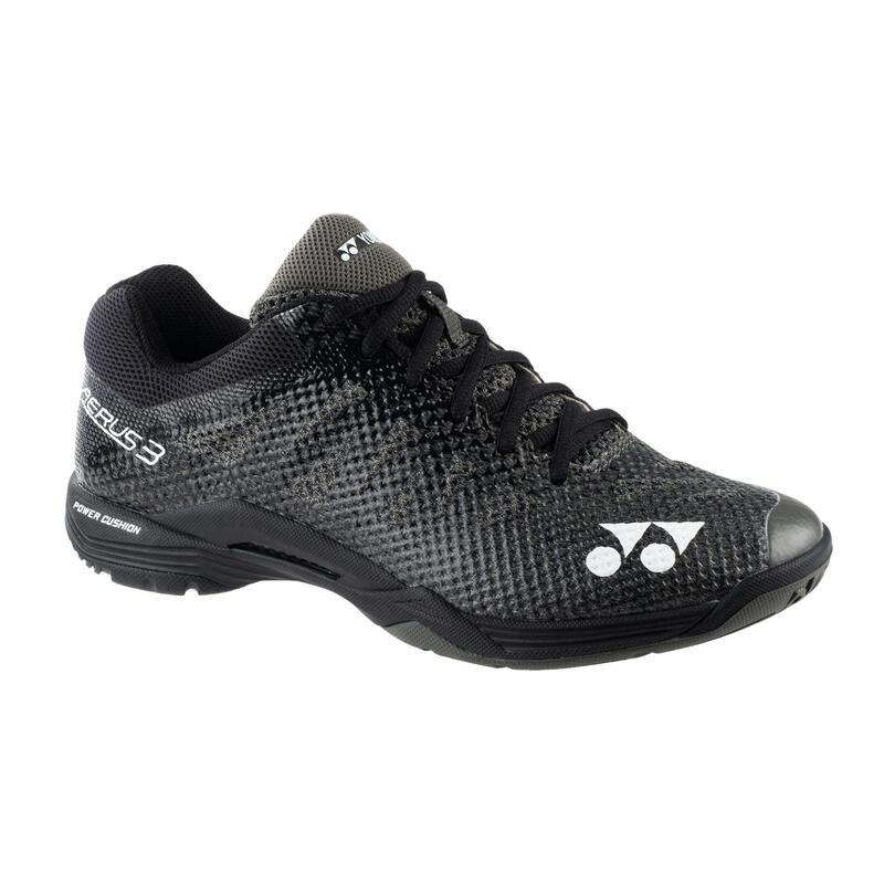 Chaussures Badminton Yonex homme