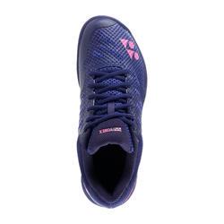 Badminton-/indoorschoenen voor dames Yonex PC Aerus 3