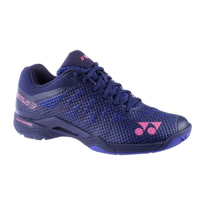 Chaussures Badminton Yonex femme