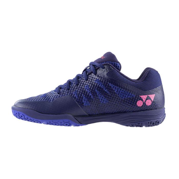 Chaussure de Badminton et sports INDOOR femme Yonex PC AERUS 3
