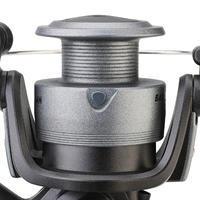 FISHING REEL BAUXIT-100 4000 RD