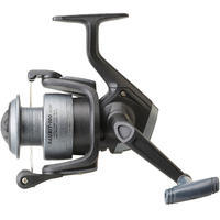 FISHING REEL BAUXIT-100 4000