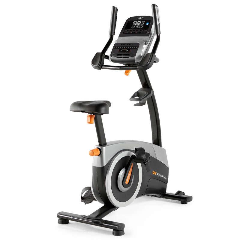 CYKEL FITNESS CARDIO Fitness - NordicTrack GX 4.4 Pro NORDICTRACK - Fitnessmaskiner