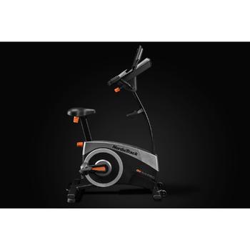 Bicicleta NordicTrack GX 4.4