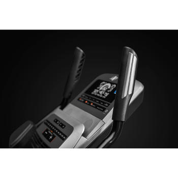 Hometrainer GX 4.4 Pro