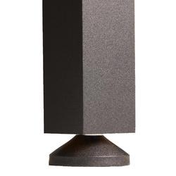 Biljarttafel voor driebanden BT 700