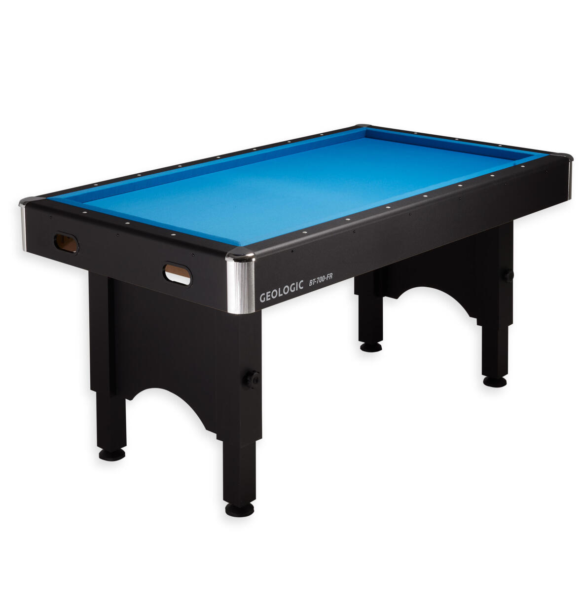Table de billard BT 700 FR Decathlon