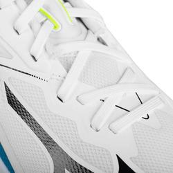 Volleybalschoenen voor heren Lightning Z6 Mizuno wit