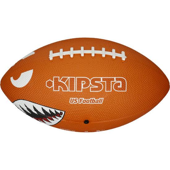 American football Ball AF300 haai kinderen - 184236