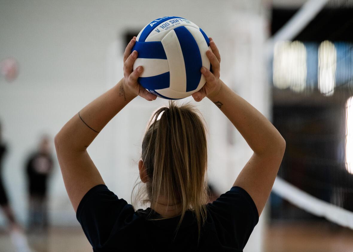 Sport et diabète : quelle activité choisir ?