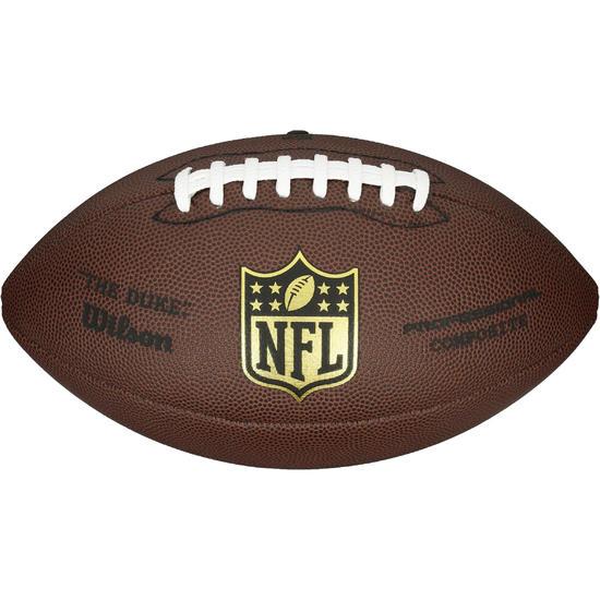 Bal NFL Duke replica American football - 184253