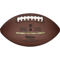 Bal NFL Duke replica American football - 184258