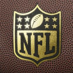 Bal NFL Duke replica American football - 184259