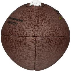 Bal NFL Duke replica American football - 184260