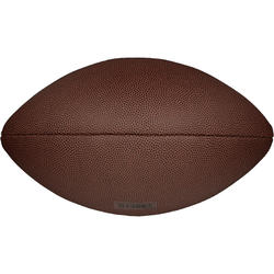 Bal NFL Duke replica American football - 184261