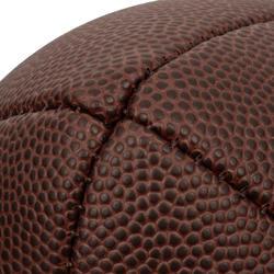 Bal NFL Duke replica American football - 184262