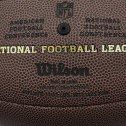 Bal NFL Duke replica American football - 184264