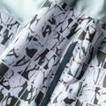 DÁMSKÉ OBLEČENÍ NA JOGGING - TEPLÉ POČASÍ, PRAVIDELNÉ POUŽITÍ Běh - KRAŤASY RUN DRY KHAKI  KALENJI - Běžecké oblečení