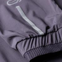 Run Dry Women's Jogging Trousers - purple