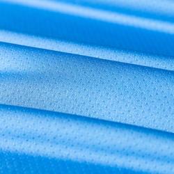 Hardlooptop voor dames Run Dry blauw