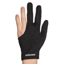 Billard-Handschuh