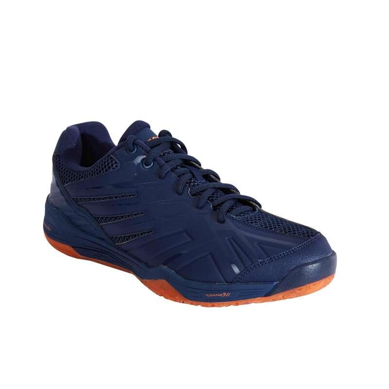 Classe réservée pour FIRST Racketsport - BS 590 Max Comfort PERFLY - Badmintonkläder och Skor