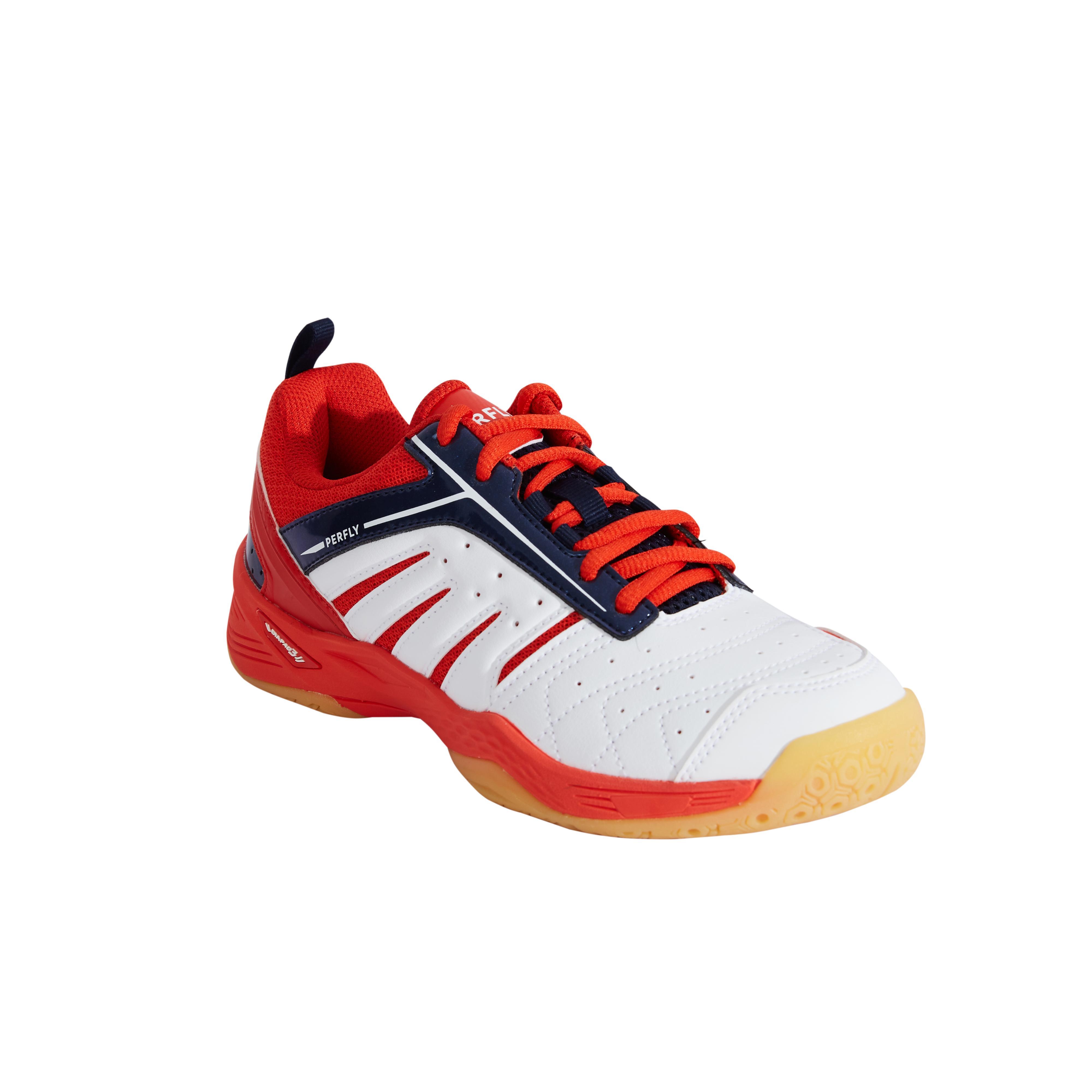 Încălțăminte badminton BS 560 imagine