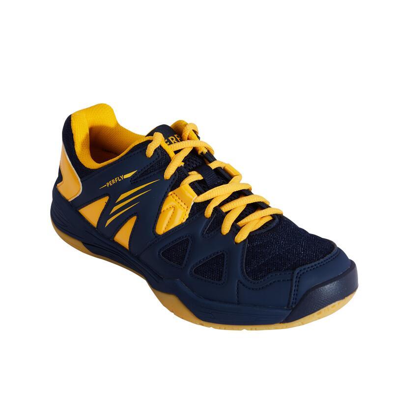 Chaussures de squash junior