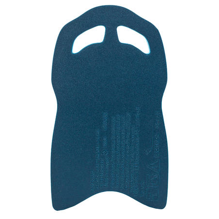 SWIMMING POOL KICKBOARD - NAVY BLUE
