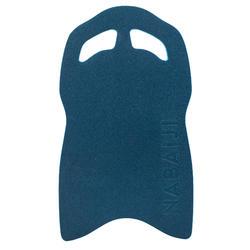 Schwimmbrett 100 marineblau