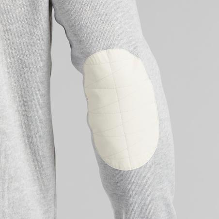 "Vyriškas žygių džemperis ""NH150"""