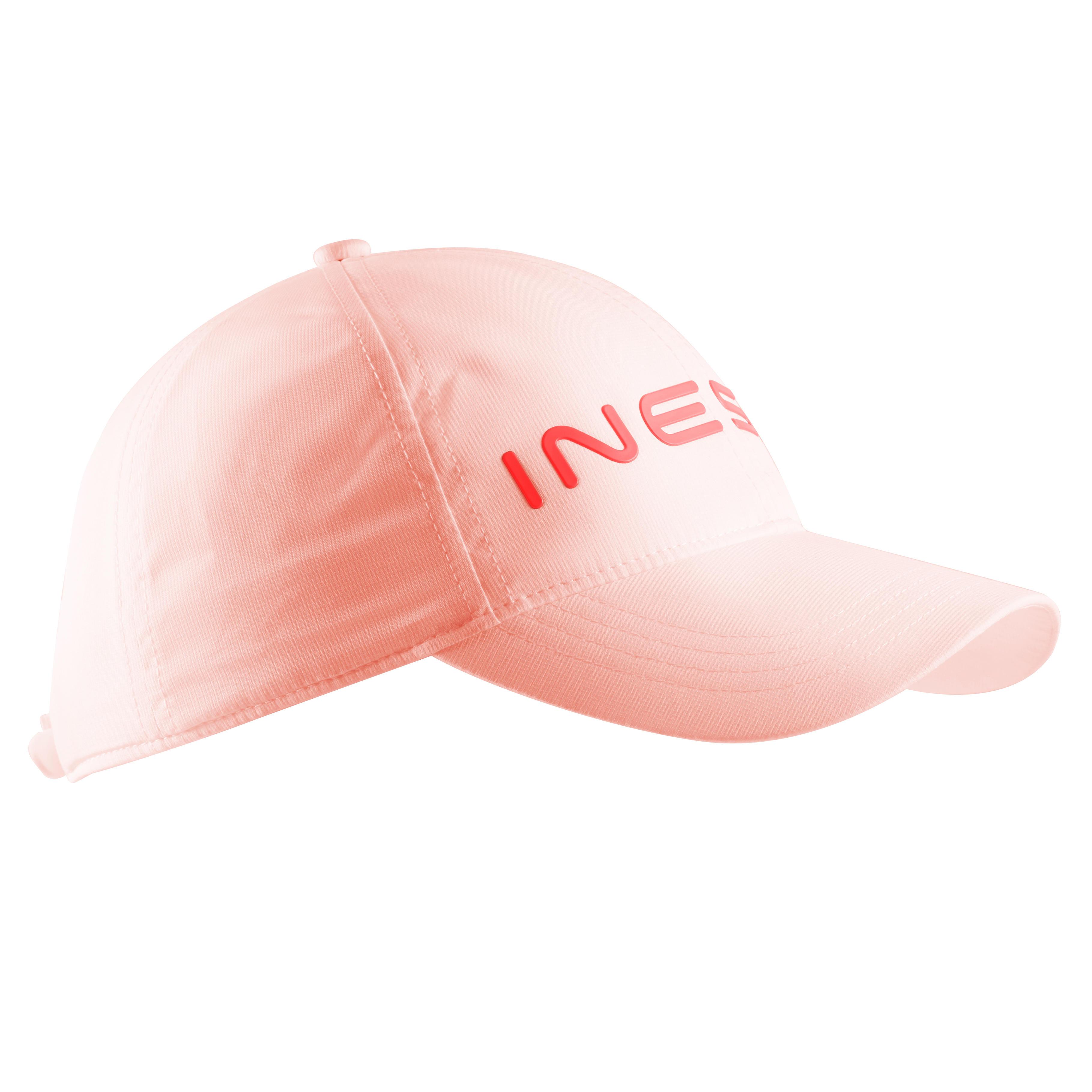 Șapcă Golf Roz Copii imagine