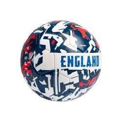 1號足球2020-英格蘭隊