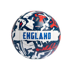 Size 1 Football 2020 - England