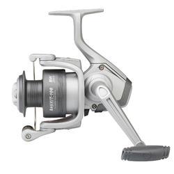 Molen voor vissen op licht woelige zee Bauxit-100 SW 5000