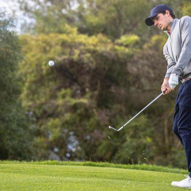 Come scegliere un ibrido da Golf   DECATHLON