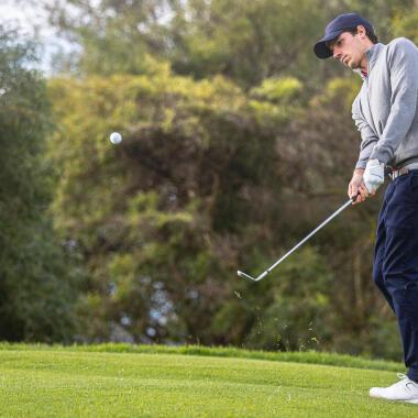 Come scegliere le scarpe da Golf | DECATHLON