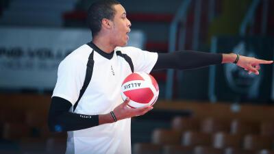 volleyball-allsix-communiquer.jpg
